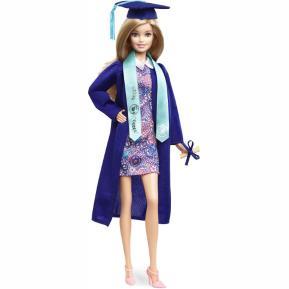 Barbie Συλλεκτική - Ημέρα Αποφοίτησης