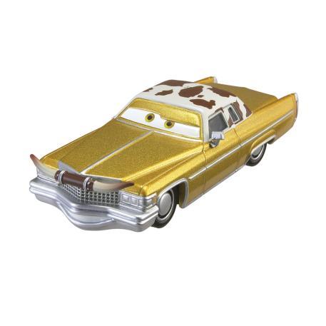 Cars 3 - Tex Dinoco-1