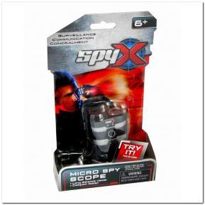 Spy X Micro Scope