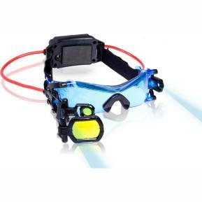 Spy X - Night Misson Goggles (10400A)