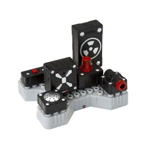 Just Toys Spy X DIY Motion Alarm (10741)