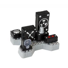 Just Toys Spy X DIY Voice Disguiser 10755