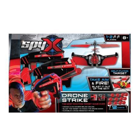 Spy X Drone Strike (10800)-0