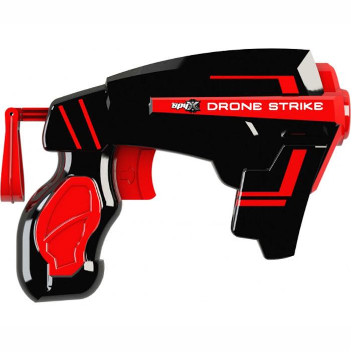 Spy X Drone Strike (10800)
