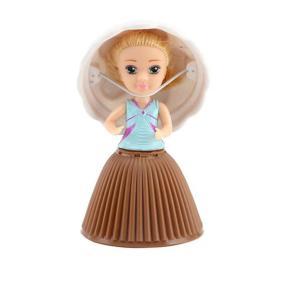 Cup Cake Surpise Mini Princess Doll Adalyn