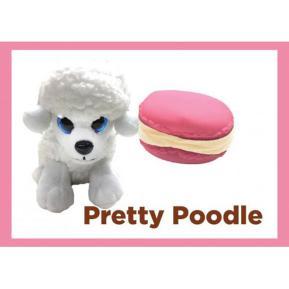 Sweet Pups Γλυκιά Έκπληξη με Σκυλάκι Pretty Poodle