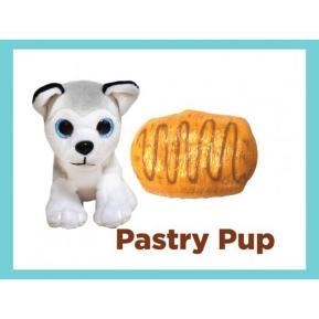 Sweet Pups Γλυκιά Έκπληξη με Σκυλάκι Pastry Pup