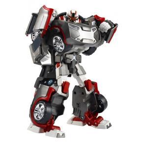 Just toys Tobot Evolution X Shield-On Season 1 (301009)
