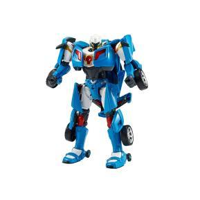 Just Toys Tobot Evolution Y Season 1 (301010)