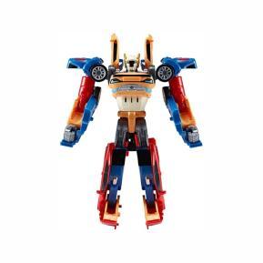 Just Toys Tobot Mini Tritan Season 1 (301056)