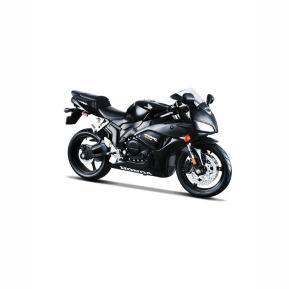 Maisto Μηχανή 1:12 Honda CBR61000RR