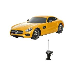 Maisto Tech Street Cars 1:24 Mercedes - AMG GT (81018)