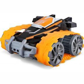 Maisto Tech RC X Ranger Orange 27 2 Σχέδια MHz 81473