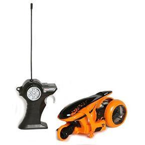 Maisto Tech - Orange Cyklone 360 (82066)