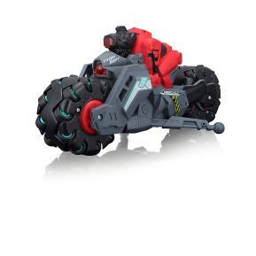 Maisto Tech Cyclone Drifter 2.4Ghz Όχημα Με Τηλεχειρισμό 82293