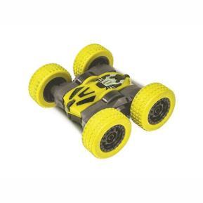Kidztech Τηλεκατευθυνόμενο Nano Vortex Κίτρινο