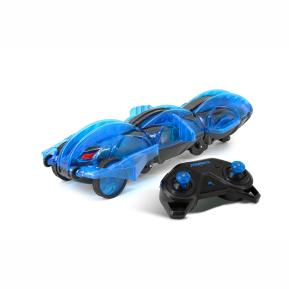Just Toys Terra Sect RC Blue 2,4 GHz 858321