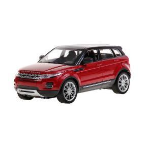 Τηλεκατευθυνόμενο Kidztech Range Rover Evoque 1:26 R/C