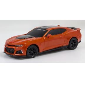 Kidztech Τηλεκατευθυνόμενο Camaro ZL1 1:26 Orange