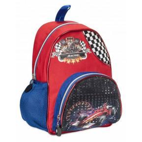 Τσάντα νηπίου extreme4me Formula 152114