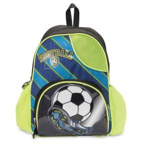 Τσάντα Νηπίου Extreme4me Football 152214