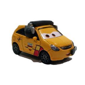 Cars - Petro Cartalina (DXV29)