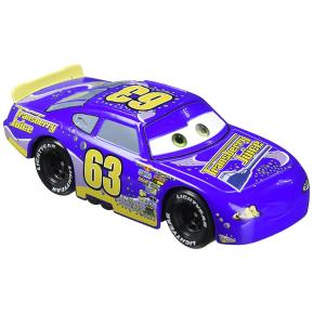 Cars - Lee Revkins (DXV29)