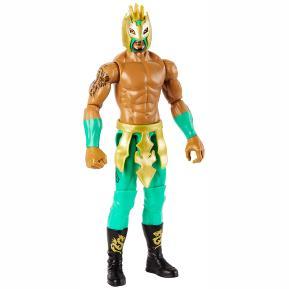 Mattel Φιγούρα WWE 30cm - Kalisto (DJJ16)