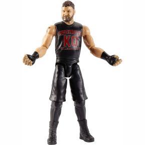 Φιγούρα WWE 30cm - Kevin Owens (DJJ16)