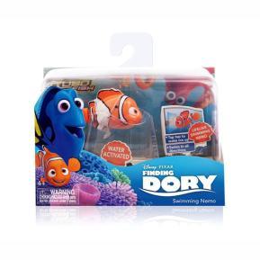 Finding Dory Ρομποτικά - Nemo (FND06000)