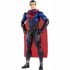 Φιγούρα Justice League Superman 30cm