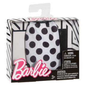 Barbie Fashions Φούστα Polka Dot (FYW88)