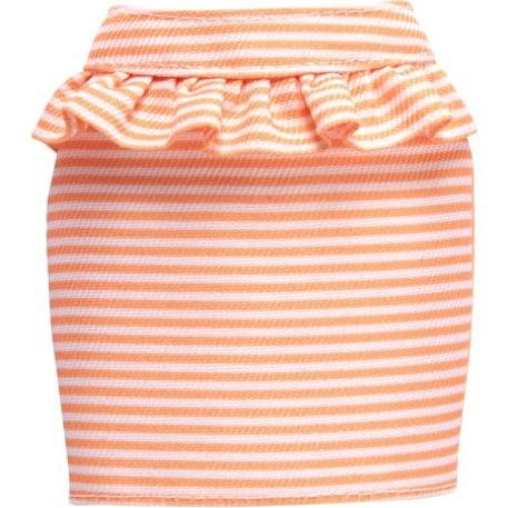 Barbie Ρούχα - Φούστες No1 (FPH22)-0
