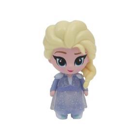 Giochi Preziosi Disney Frozen II Whisper & Glow Φιγούρα Elsa FRN72000
