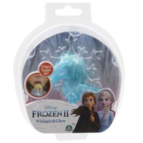 Disney Frozen II Whisper & Glow Φιγούρα The Nokk (FRN72000)
