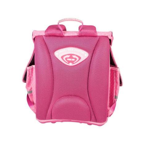 Τσάντα Δημοτικού Extreme4me Ballerina-3
