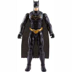 Batman Knight Missions Φιγούρα Batman Stealth Suit 30cm (FVM69)