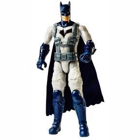 Φιγούρα Batman Armour Suit True Moves (FVM69)