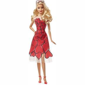 Barbie Συλλεκτική - Γιορτή Αγάπης