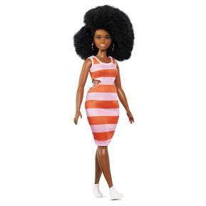 Barbie Νέες Fashionistas Νο105 (FBR37)
