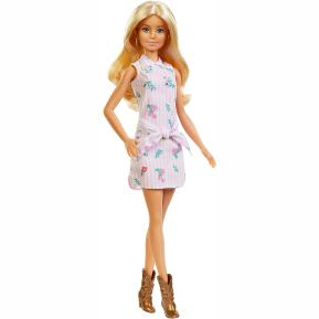 Barbie Νέες Fashionistas No119 (FBR37)