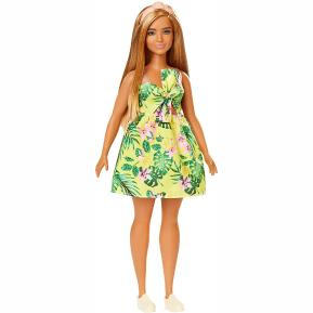 Barbie Νέες Fashionistas No126 (FBR37)