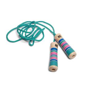 BS Toys Jumping Rope GA380