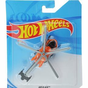 Mattel Hot Wheels Αεροπλανάκι Airblade
