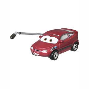 Mattel Cars Andrea