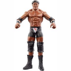 Mattel Φιγούρα WWE 15cm Bobby Lashley (FTC78)