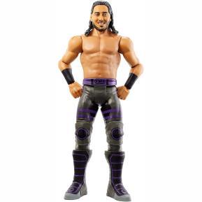 Mattel Φιγούρα WWE 15cm Ali