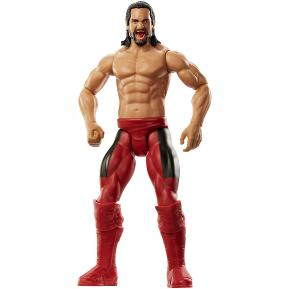 Mattel Φιγούρα WWE 30cm - Seth Rollins (DJJ16)