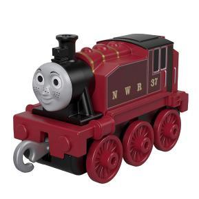 Thomas The Train - Μεταλλικό Τρενάκι Rosie (GCK93)
