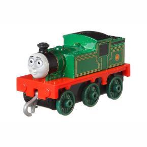 Thomas The Train - Μεταλλικό Τρενάκι Whiff (GCK94)